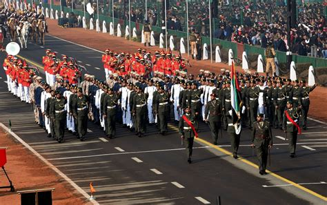 india republic day india republic day 2017 live parade