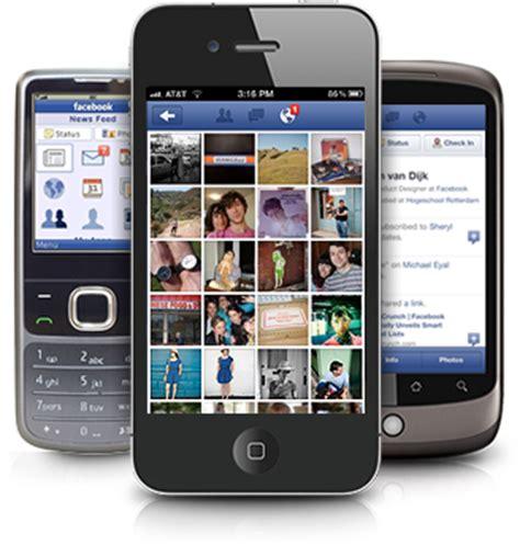 imagenes virtuales gratis para celular facebook para celular aplicacion gratis