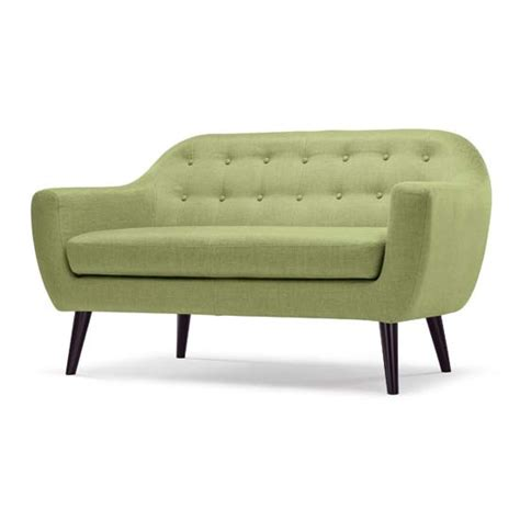 lime green sofas uk images