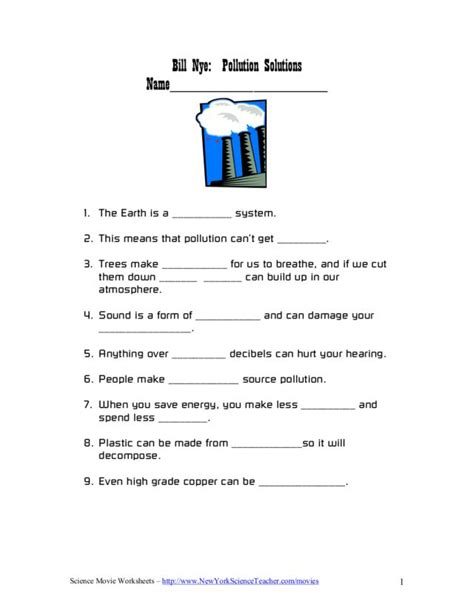 Worksheet On Solutions by Solutions Worksheets Lesupercoin Printables Worksheets