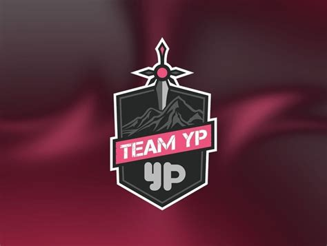 yourporn mobile team yp banned from all esl events pornographic