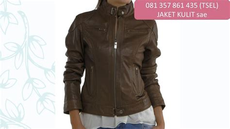 Harga Jaket Motor by 10 Best Leather Jackets Images On Biker
