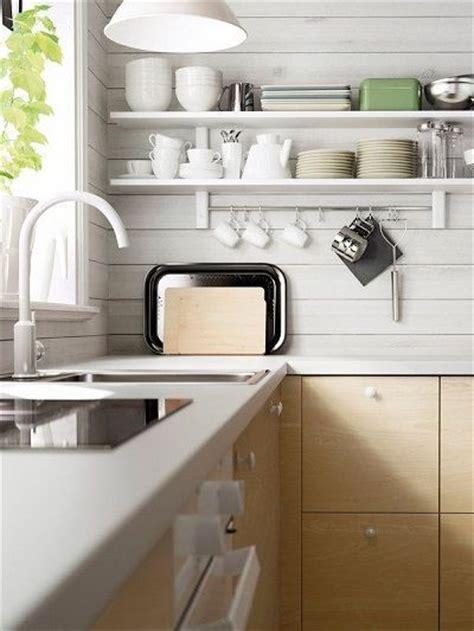 unir encimeras ikea encimeras laminadas para la cocina kansei cocinas