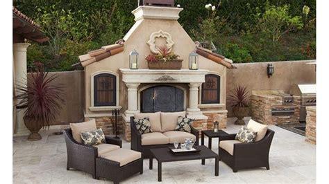 decorar el patio en navidad ideas para decorar el patio al aire libre youtube