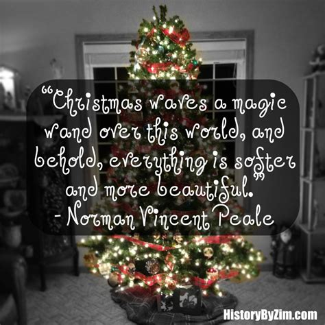 christmas quotes norman vincent peale ideas christmas