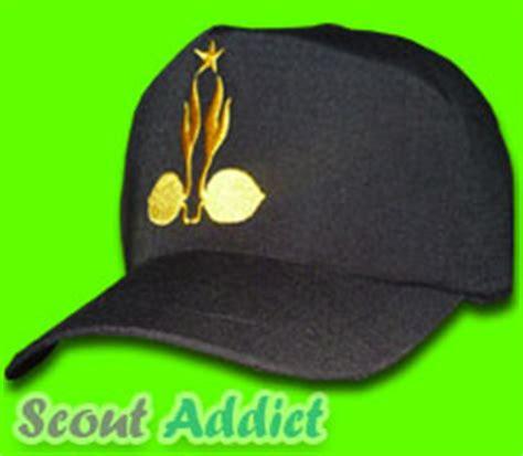 Topi Import A For Agus Ahmad Topi Bordir Baseball Topi Golf Top topi tunas kedai atribut perlengkapan pramuka