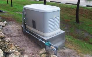 master generator propane hookup all phase electric
