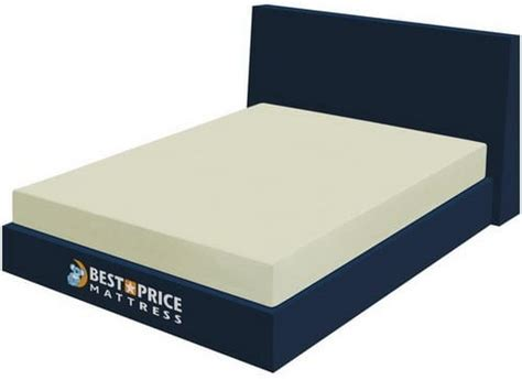 Best Memory Foam Mattress Best Memory Foam Mattresses For Back Neck
