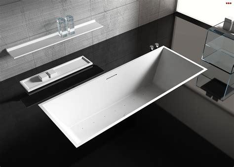 mobile bagno rimini mobili bagno rimini trendy mobili da bagno consolle casa