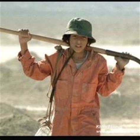 stanley yelnats from holes like success 1000 images about holes on pinterest louis sachar
