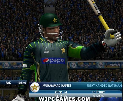 ea racing games free download full version for pc ea sports cricket 2016 game download full version for pc