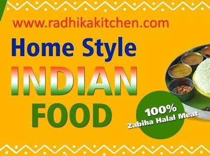 Radhika Kitchen Naperville by 60 Best Dinners Images On Cooking Food
