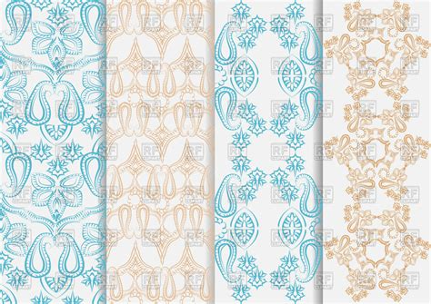 indian pattern vector download indian patterns royalty free vector clip art image 95591