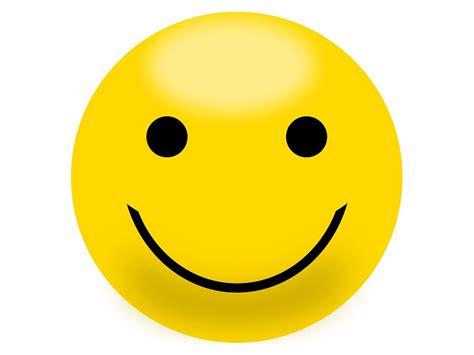 smiley image smiley yellow happy 183 free image on pixabay