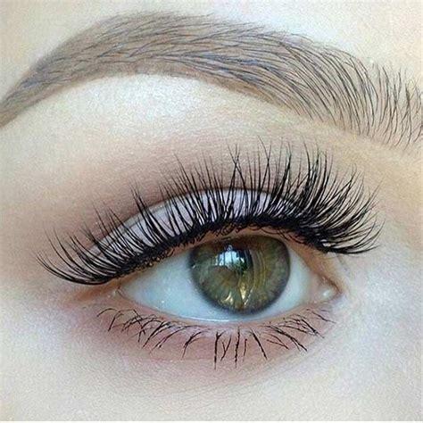 best looking eyelashes best 25 eyelashes ideas on