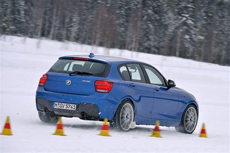 Auto Bild Sportscars 3 2014 by Breite Winterreifen Im Test Bilder Autobild De