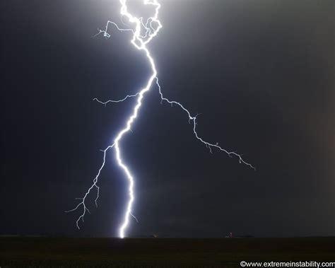 imagenes impresionantes de rayos fondos de pantalla tormentas tornados y rayos taringa
