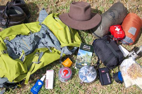 hiking gear hiking gear matt
