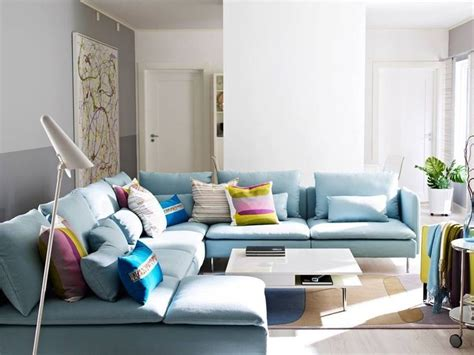 Ikea Soderhamn Google Search Living Rooms I Like | ikea soderhamn google search living rooms i like
