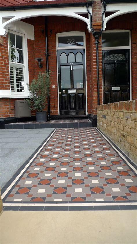 car porch tiles designs  houses tile design ideas