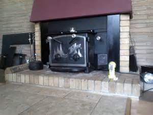 everything fisher page 25 hearth forums home