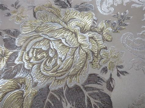 luxury upholstery sofa fabric upholstery fabric curtain fabric manufacturer