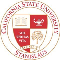 csu colors california state stanislaus