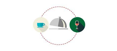 manuale di autocontrollo alimentare ristorazione autocontrollo alimentare pmi servizi