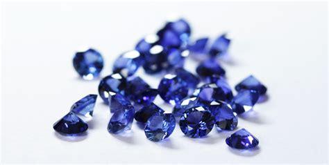 Blue Sapir Selon bijoux saphir le saphir est 224 l honneur en septembre