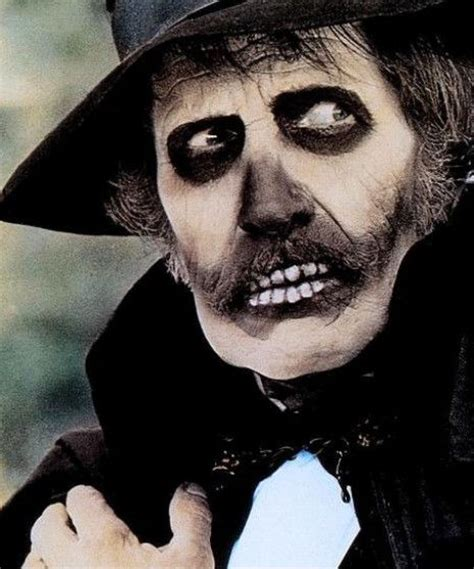film love vincent vincent price movies and love this on pinterest