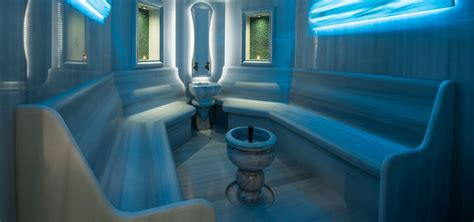 steam rooms near me how to sleep like a sultan in istanbul hotels resorts boutique hotel sultanahmet istanbul