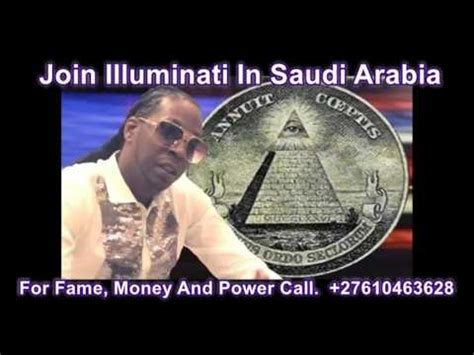 illuminati join join illuminati in saudi arabia help line 27610463628