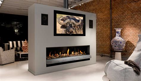 Fireplaces Birmingham Al by Fireplaces Birmingham Al 28 Images Birmingham Masonry Style Wood Burning Fireplace American