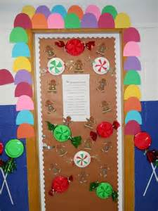 133 best images about gingerbread on pinterest