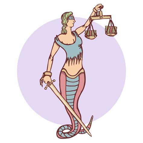 imagenes animadas de justicia gratis importancia de la lucha de clases