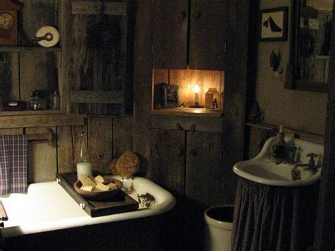 besta fasta pizza mansfield oh primitive bathroom sets primitive bathroom wall decor home