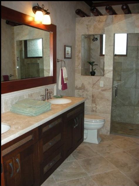 Bathroom Remodel Ideas Walk In Shower by Bath Remodel Remodeling Ideas Schoenwalder Plumbing