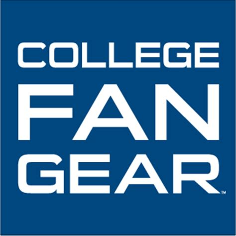 college fan gear reviews college fan gear collegefangear twitter