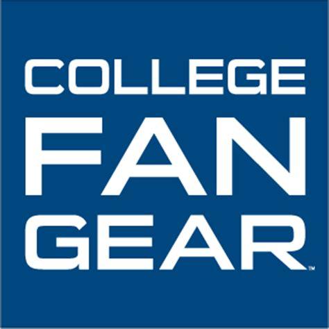 college fan gear reviews college fan gear collegefangear twitter