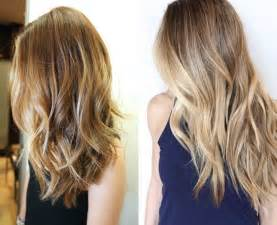 hairstyles color 2017 summer hair colors hairstyles 2017 new haircuts and