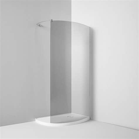 chiusura doccia fonte