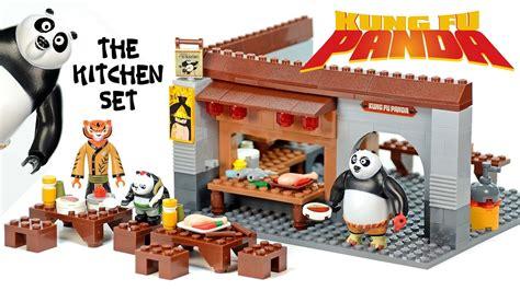 lego kitchen island 100 lego kitchen island david grutman u0027s miami