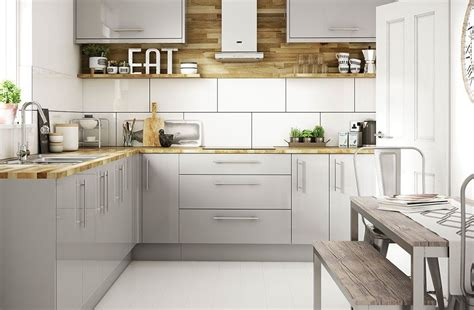 wickes kitchen cabinet doors wickes kitchen cabinet doors rooms