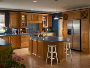 lifestyle kitchen and bath ta kitchen and bath remodeling lifestyles kitchens
