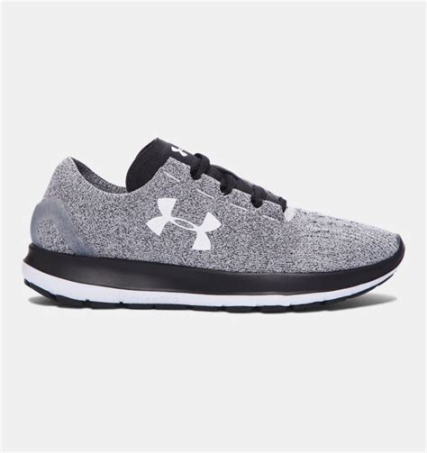 armor athletic shoes s ua speedform 174 slingride running shoes