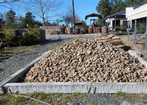 Landscape Supply Huntersville Nc Beachum Landscaping Materials And Supplies Wadesboro Nc