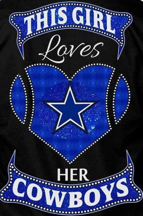 cowboys images loving my cowboys my cowboys pinte