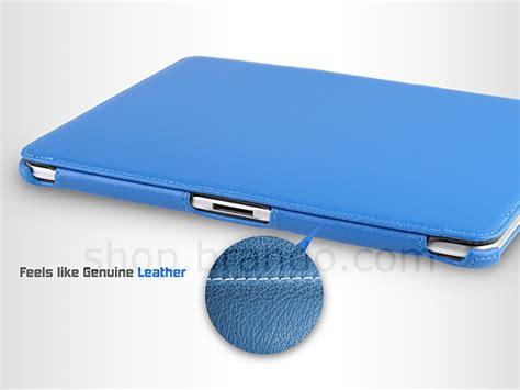 Samsung Tab 2 Gt P5100 samsung galaxy tab 2 10 1 gt p5100 p5110 book jacket w stand