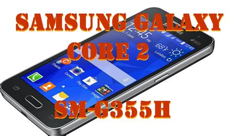 samsung galaxy s too many pattern attempts auto design tech how to unlock samsung galaxy core 2 sm g355h after too