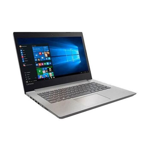 Lenovo I3 6006 Ram 4gb Hdd 1tb Layar 14 Inch Lenovo Ip320 Re jual lenovo ip320 14isk i3 6006u 4 1tb 14 quot grey w10 80xg001fid harga kualitas